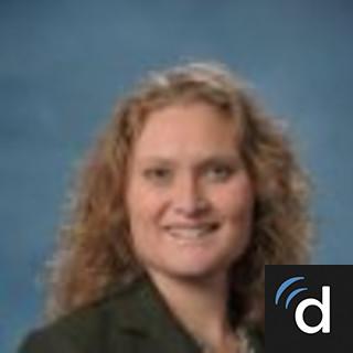 Dr  Jennifer Capezio, Rheumatologist in Lake Forest, IL   US