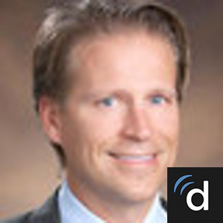 Brian Shimkus, MD, Oncology, Round Rock, TX, Ascension Seton Medical Center Austin