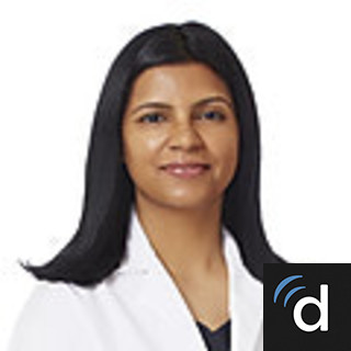 Priyanka Chaudhry, MD, Neurology, Dallas, TX, University of Texas Southwestern Medical Center