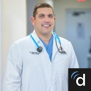 Jason Lakatos, DO, Internal Medicine, Royal Palm Beach, FL