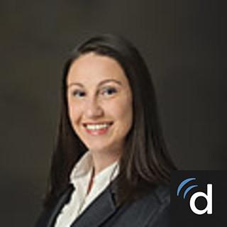Dr  Theresa Fiorito, MD – Mineola, NY | Pediatric Infectious