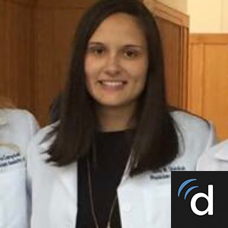 Amy Shinkus, PA, Internal Medicine, Lancaster, PA