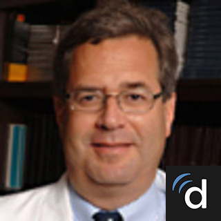 Dr  Gary Steinberg, Urologist in New York, NY   US News Doctors
