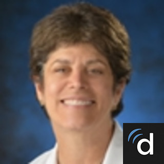 Susan Claster, MD, Hematology, Orange, CA, UCI Medical Center
