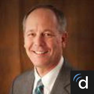 David Cope, MD, Family Medicine, Bountiful, UT, Lakeview Hospital