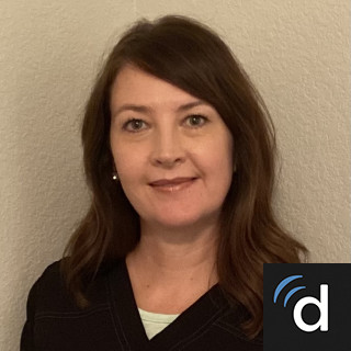 Brandi Egizio, PA, Dermatology, Leander, TX