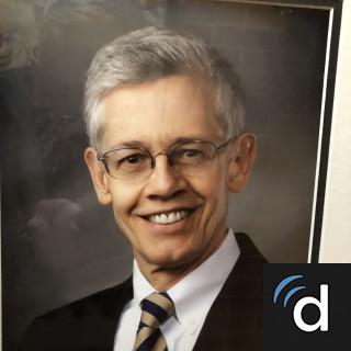 Douglas Jones, MD, Endocrinology, White Sulphur Springs, WV, Greenbrier Valley Medical Center