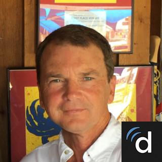 Dr  David Duke, Obstetrician-Gynecologist in Fayetteville