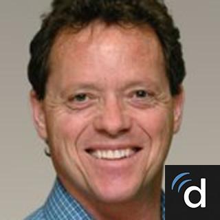Gerry Lee, MD, Family Medicine, Auburn, CA, Sutter Auburn Faith Hospital