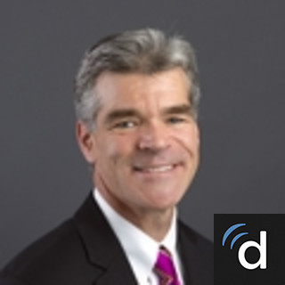 James McGreevy, MD, General Surgery, Maplewood, MN, Essentia Health-St. Joseph's Medical Center