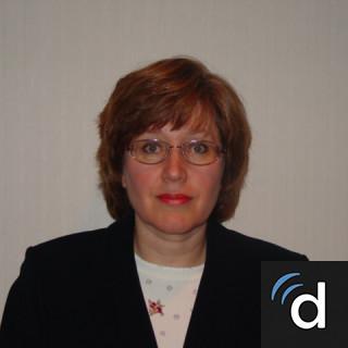 Ann Doerfler, MD, Obstetrics & Gynecology, Brooklyn, NY, NYU Langone Hospitals