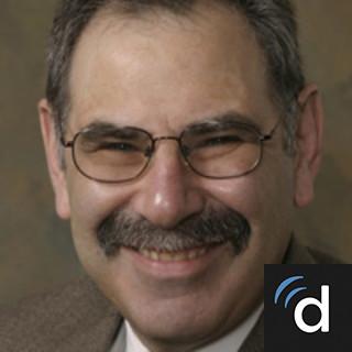 Gerald Grodstein, MD, Nephrology, Englewood, NJ, Englewood Health