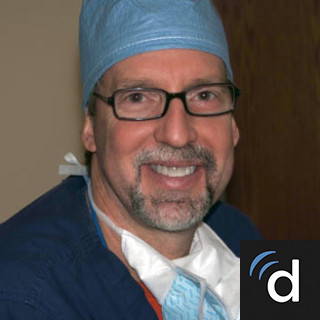 Michael Knox, MD, Radiology, East Grand Rapids, MI, Spectrum Health Reed City Hospital
