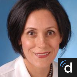 Gita Moarefi, MD, Internal Medicine, Point Richmond, CA