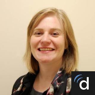 Pamela Adams Lackey, PA, Physician Assistant, Springfield, VT, Springfield Hospital