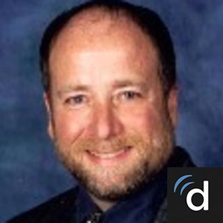 David Gandell, MD, Obstetrics & Gynecology, Rochester, NY, Highland Hospital