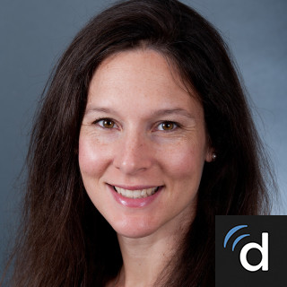 Kathryn Colman, MD, Otolaryngology (ENT), Chicago, IL, Advocate Illinois Masonic Medical Center