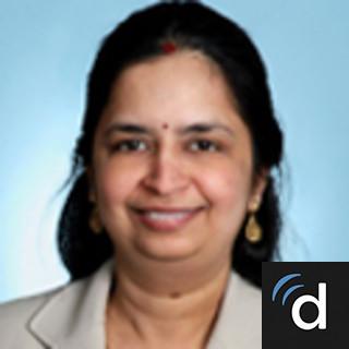 Shamla Kalyan, MD, Infectious Disease, Pontiac, MI, St. Joseph Mercy Oakland