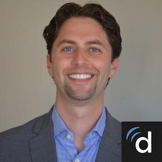 Adam Schlifke, MD, Anesthesiology, Stanford, CA