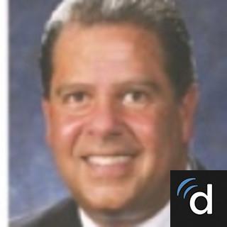 Peter Casella, MD, Obstetrics & Gynecology, Kissimmee, FL, Orlando Regional Medical Center