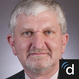 James Waddill, MD, Family Medicine, Baton Rouge, LA, King's Daughters Medical Center