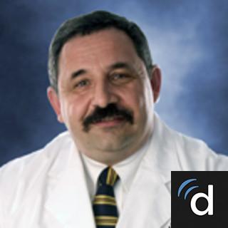 Raoul Mayer, MD, Colon & Rectal Surgery, Decatur, GA, Emory Saint Joseph's Hospital of Atlanta