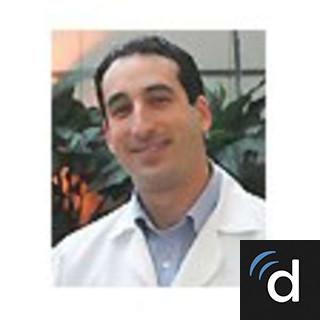 Andrew Kramer, MD, Urology, Baltimore, MD, University of Maryland Medical Center