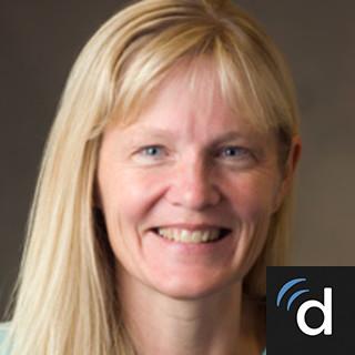 Shelly Marette, MD, Radiology, Minneapolis, MN, University of Minnesota