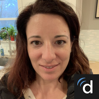 Dr  Christina Herting, Pediatrician in West Chester, PA | US