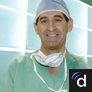 David Rattner, MD, General Surgery, Wellesley, MA