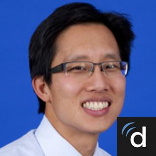Carter Chang, MD, Internal Medicine, Redwood City, CA, Kaiser Permanente Redwood City Medical Center