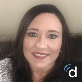 Stephanie (Easley) Duffel, Nurse Practitioner, Jonesboro, AR