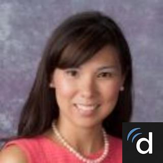 Emilia Diego, MD, General Surgery, Pittsburgh, PA, UPMC Presbyterian