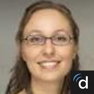 Karun Grossman, MD, Family Medicine, Sacramento, CA, Sutter Medical Center, Sacramento