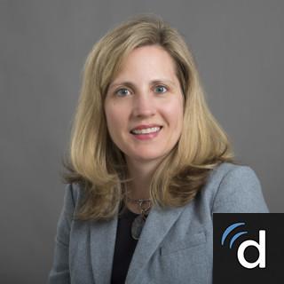Deborah Hall, MD, Neurology, Chicago, IL, Rush University Medical Center