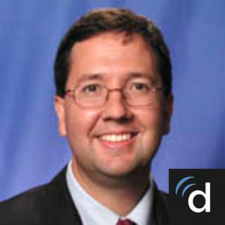 Mark Pollard, MD, Orthopaedic Surgery, Camden, NJ, Cooper University Health Care