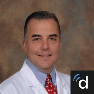 James Whiteside, MD, Obstetrics & Gynecology, Hamilton, OH, UC Health – West Chester Hospital
