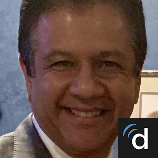 Dr  Joseph Maroon, Neurosurgeon in Aliquippa, PA | US News Doctors