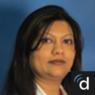 Vallari Shukla, MD, Internal Medicine, Fremont, CA, Kaiser Permanente Fremont Medical Center