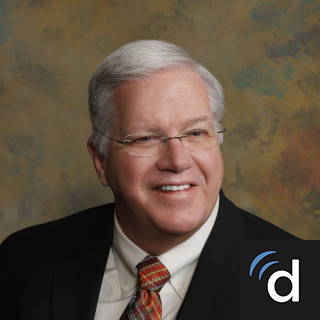 Ricky Latham, MD, Cardiology, Idaho Falls, ID