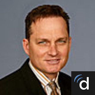 Thaddeus Tolleson, MD, Cardiology, Tyler, TX