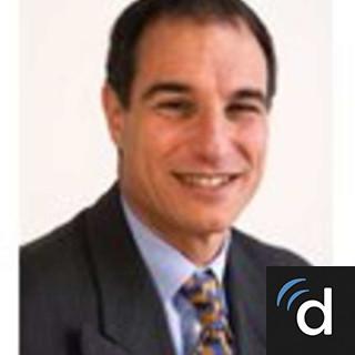 Mark Mandel, MD, Ophthalmology, Hayward, CA, San Leandro Hospital