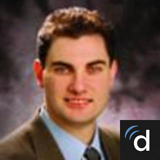 Edward Lipman, MD, Cardiology, Aurora, IL, Mercy Hospital and Medical Center