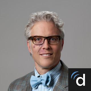 Kurt Oelke, MD, Rheumatology, Glendale, WI, Columbia St Mary's Hospitals