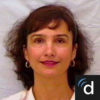 Marilena Mirica, MD, Internal Medicine, Nesconset, NY, Stony Brook University Hospital