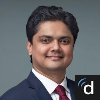 Tapan Mehta, MD, Nephrology, Mineola, NY, NYU Winthrop Hospital