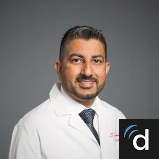Munir Janmohamed, MD, Cardiology, Sacramento, CA, Mercy General Hospital