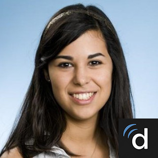 Olivia (Villanueva) Funes, PA, Obstetrics & Gynecology, San Antonio, TX, Methodist Hospital