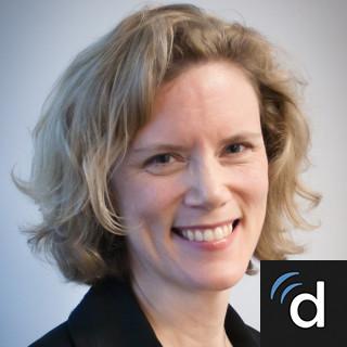 Daphne Holt, MD, Psychiatry, Charlestown, MA, Massachusetts General Hospital
