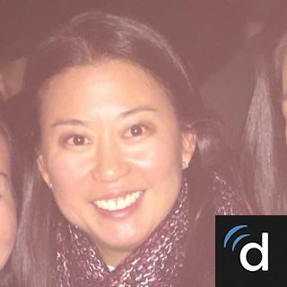Winnie Lee, MD, Thoracic Surgery, Thousand Oaks, CA, NYU Winthrop Hospital
